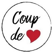 coup de coeur simple